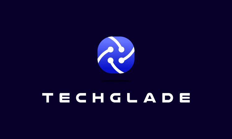 TechGlade.com