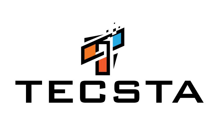 Tecsta.com