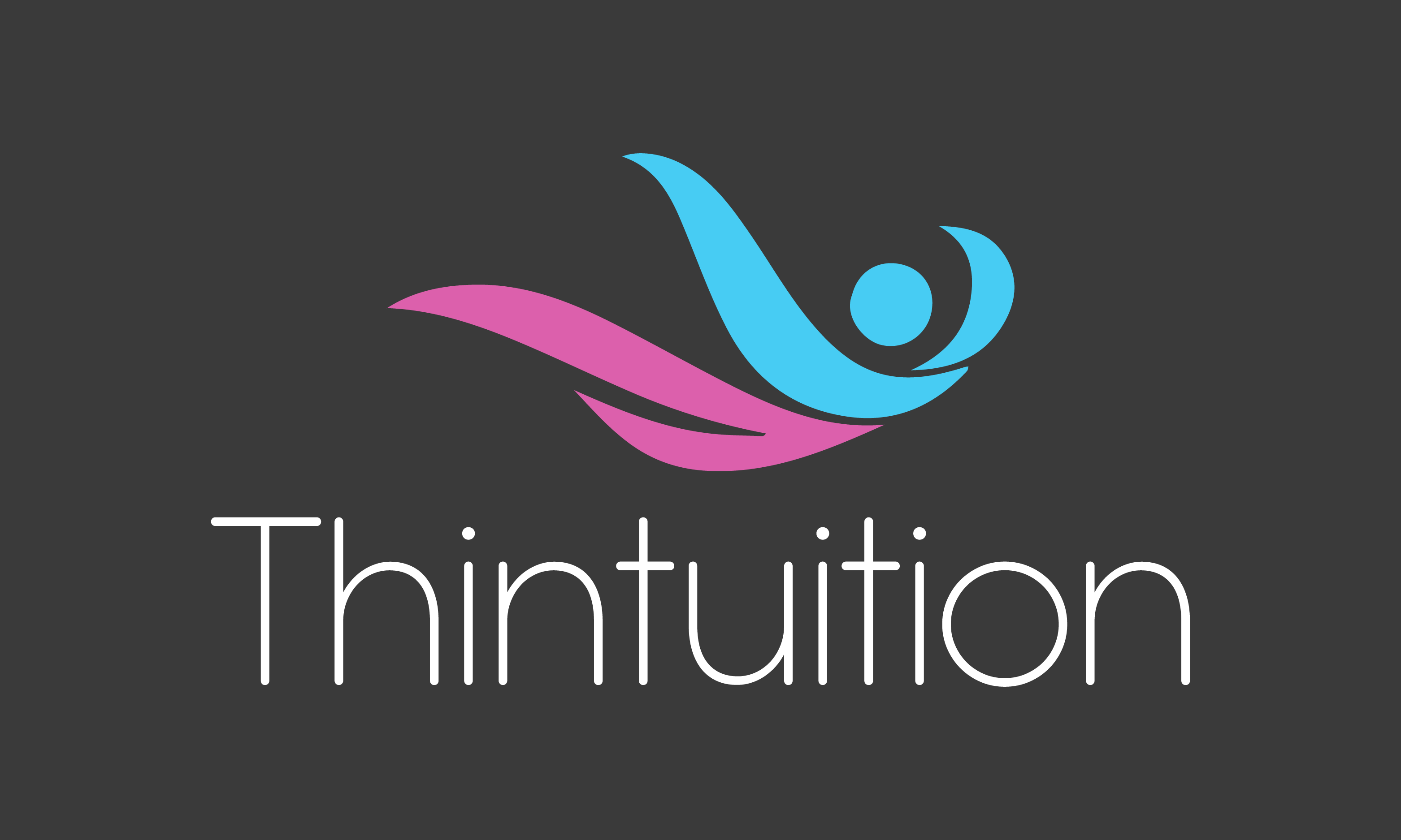 Thintuition.com
