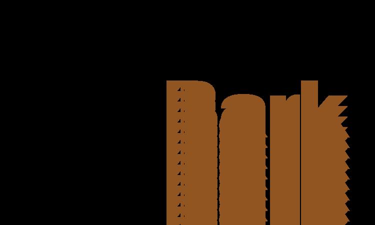 TopBark.com