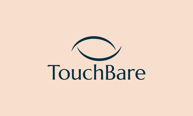 TouchBare.com