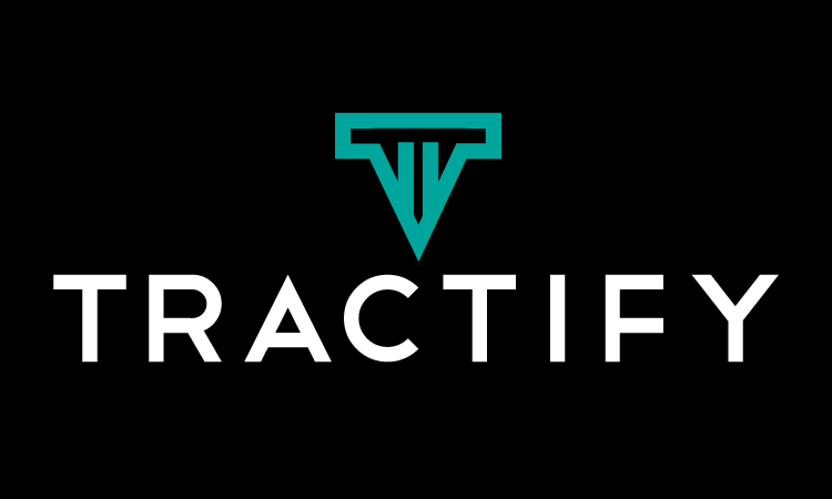 Tractify.com