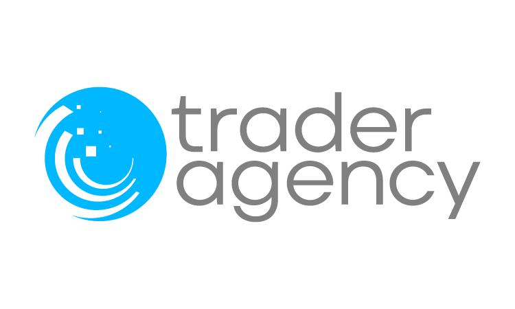 TraderAgency.com