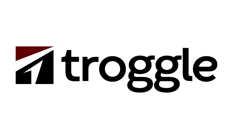 Troggle.com