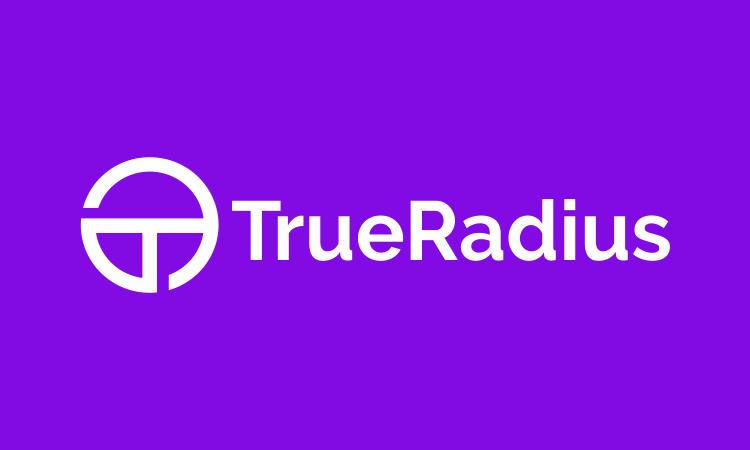 TrueRadius.com
