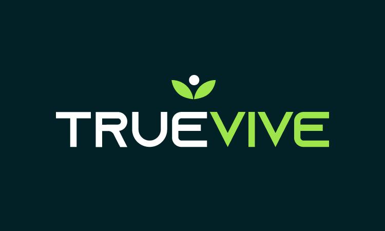 TrueVive.com