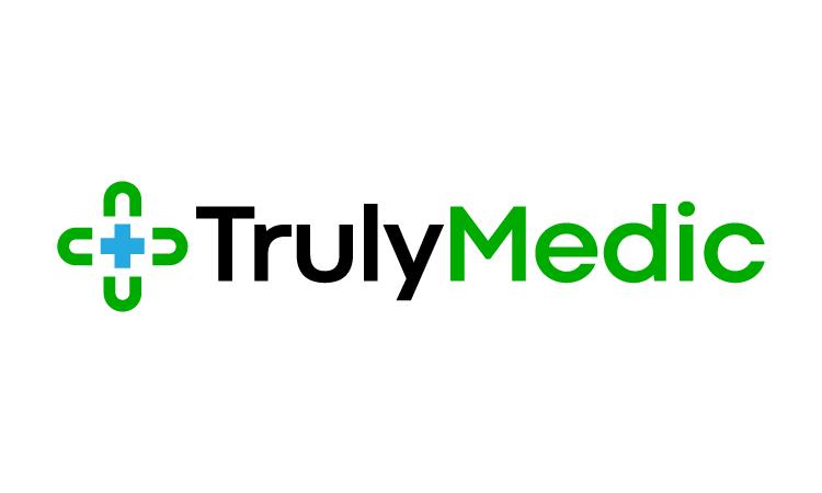 TrulyMedic.com