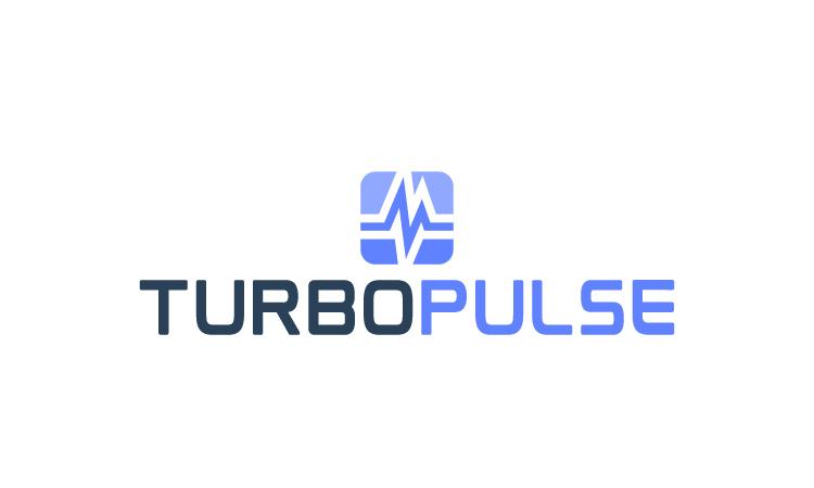 TurboPulse.com