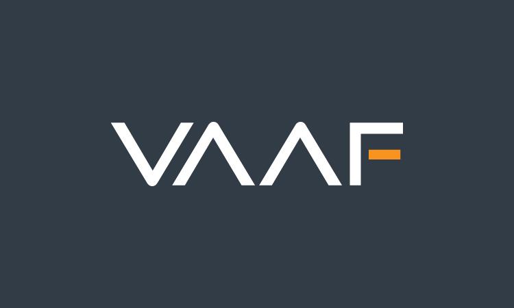 VAAF.com