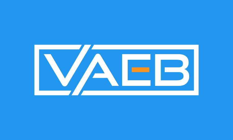 VAEB.com