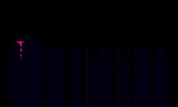 Velcura.com