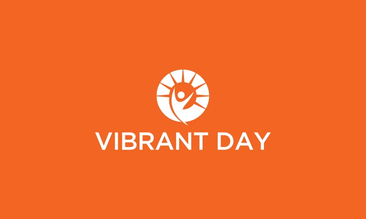 VibrantDay.com