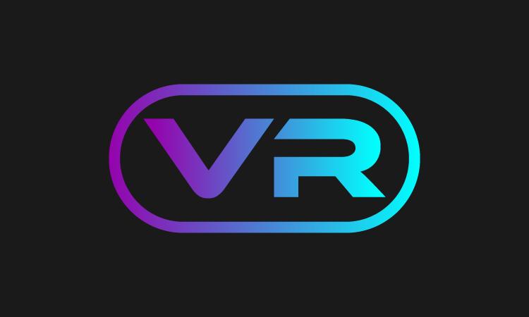 VR.ai