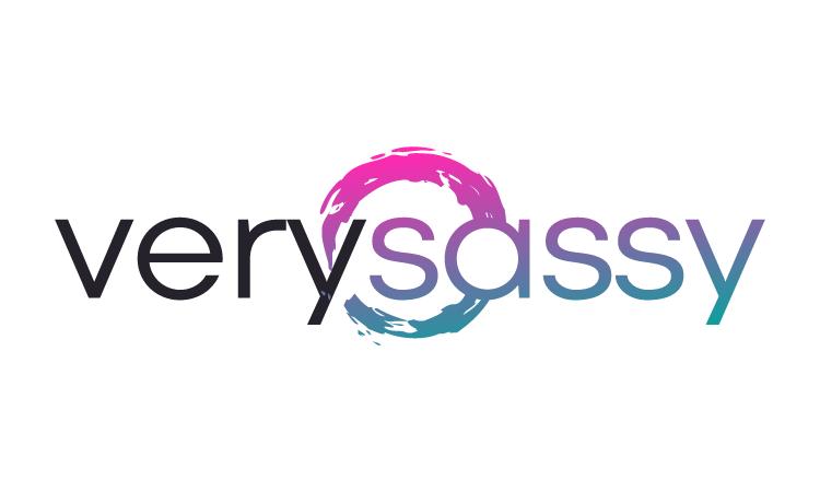VerySassy.com