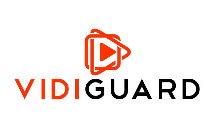 VidiGuard.com