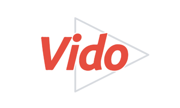 Vido.com