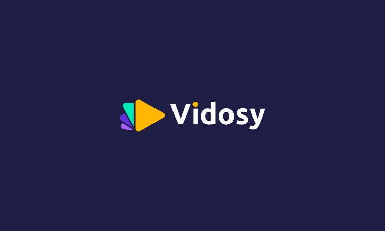 Vidosy.com
