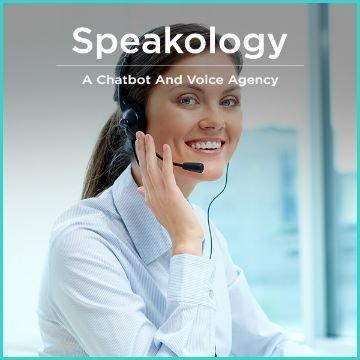 Speakology