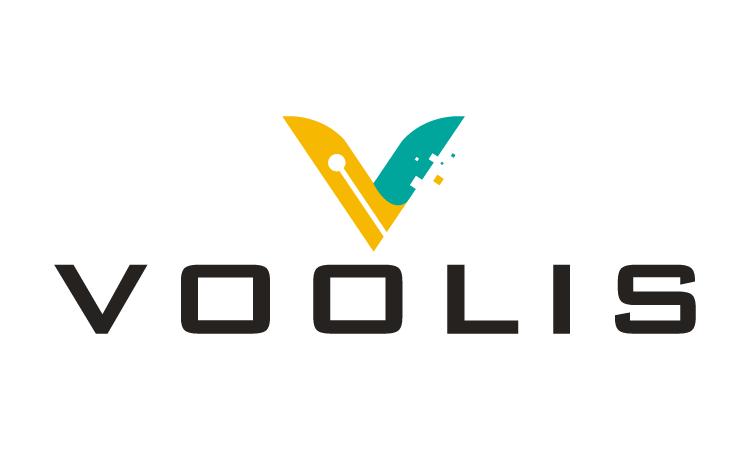 Voolis.com