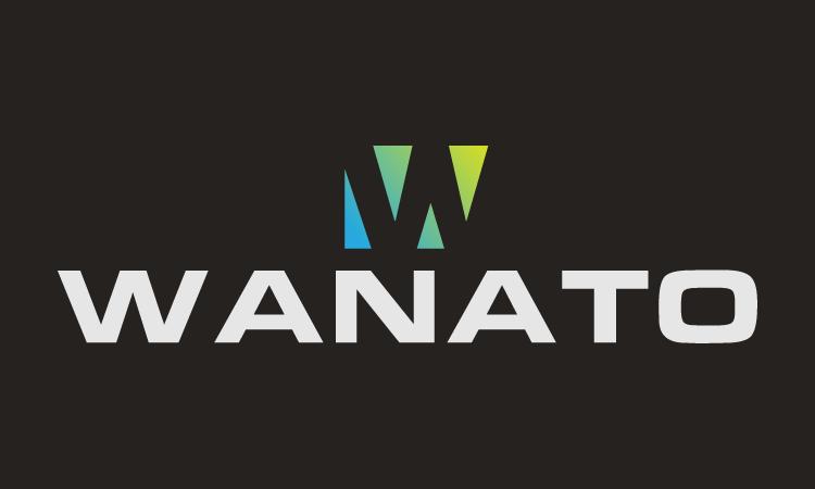 Wanato.com