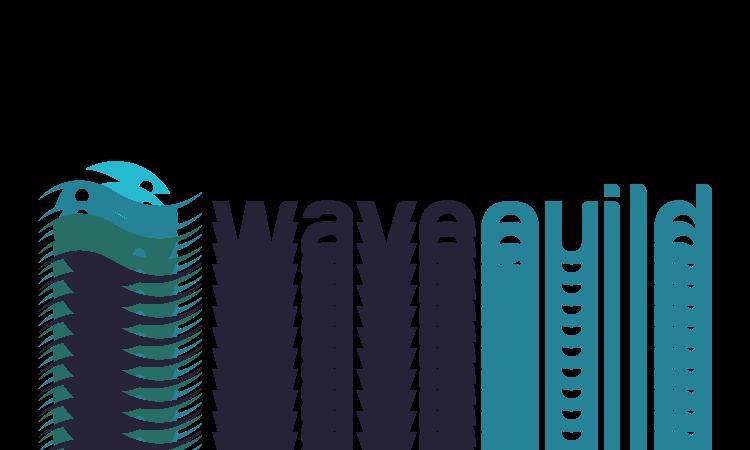 WaveGuild.com
