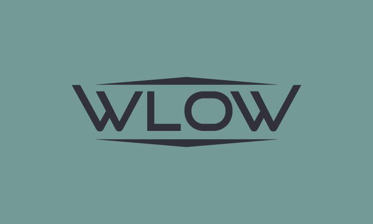 WLOW.com
