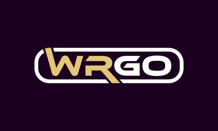 WRGO.com