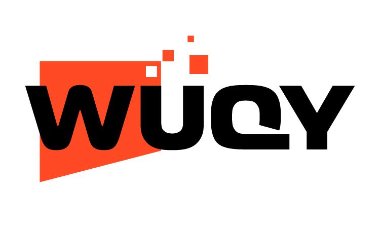 WUQY.com