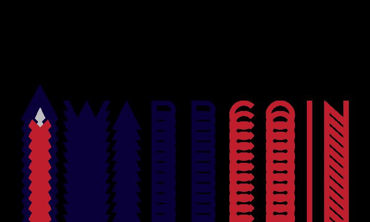 WarpCoin.com