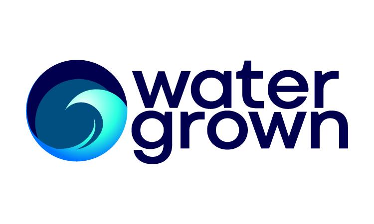 WaterGrown.com