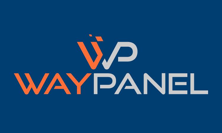 WayPanel.com