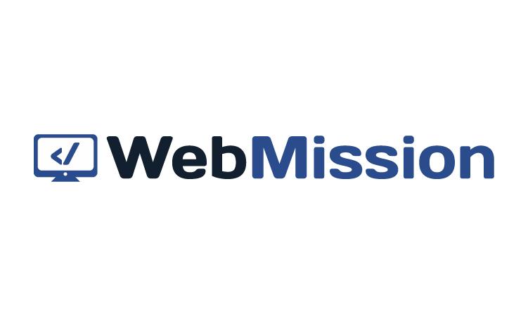 WebMission.com