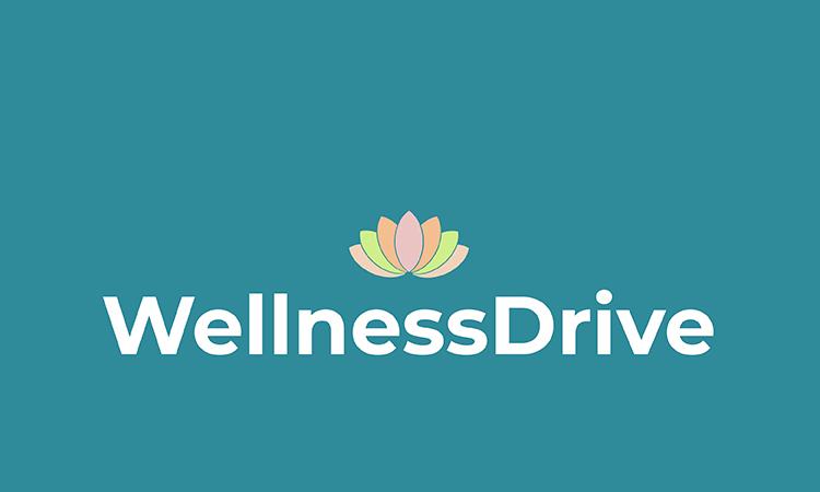 WellnessDrive.com