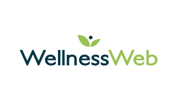 WellnessWeb.com