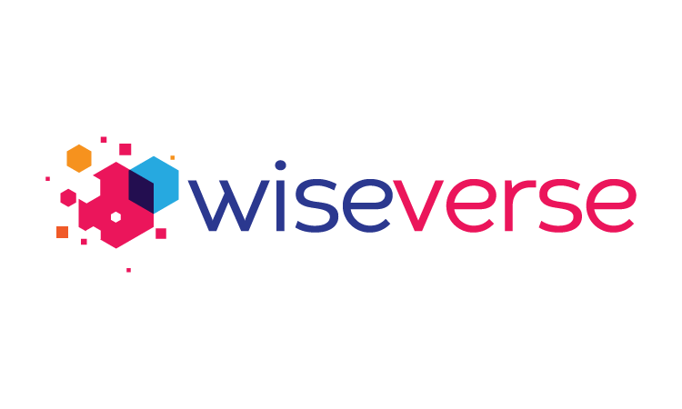 WiseVerse.com