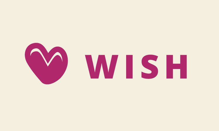 Wish.ly