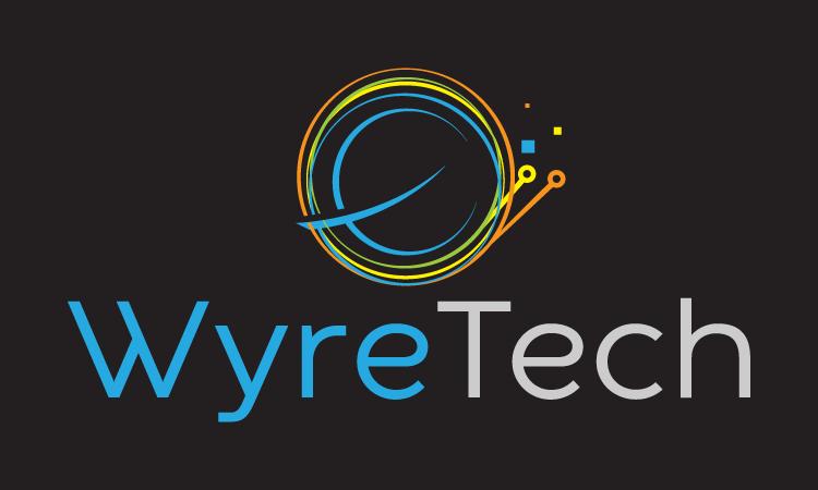 WyreTech.com