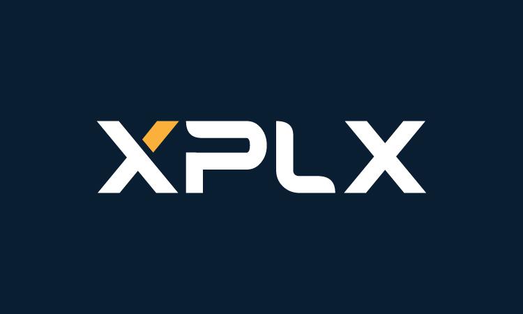 XPLX.com