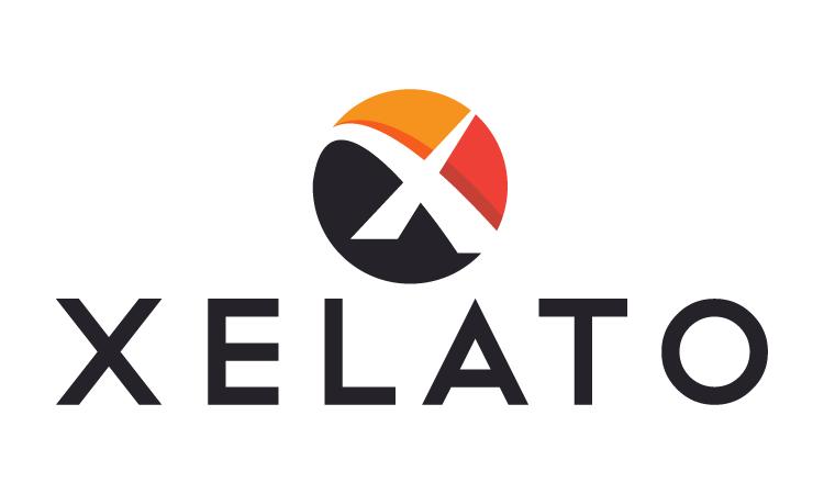 Xelato.com
