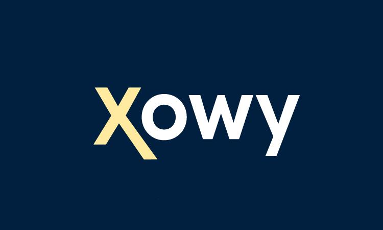 Xowy.com