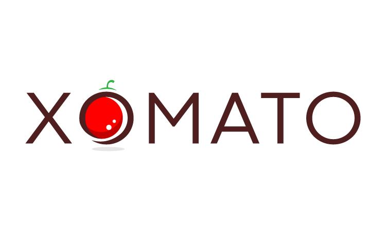 Xomato.com