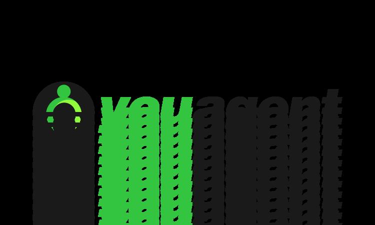YouAgent.com