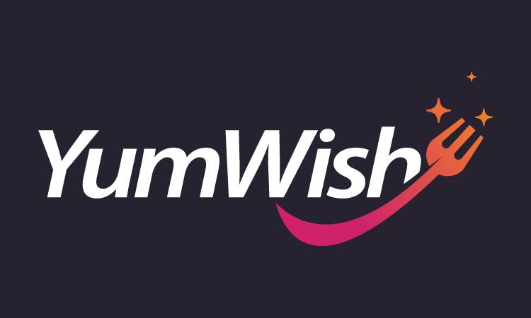 YumWish.com
