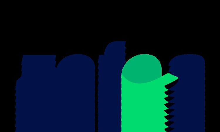 Zofea.com