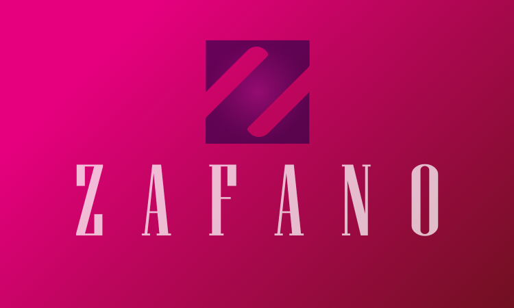 Zafano.com