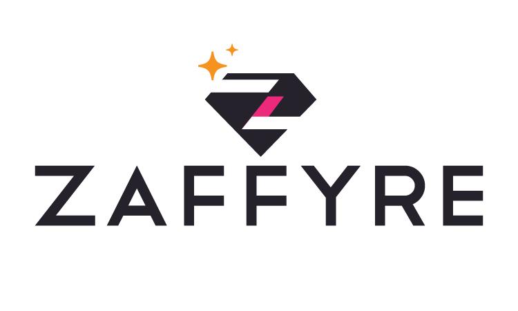 Zaffyre.com