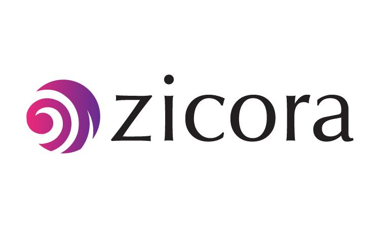 Zicora.com