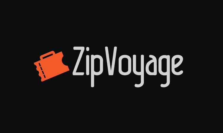ZipVoyage.com