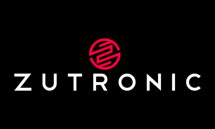 Zutronic.com