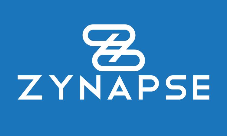 Zynapse.com